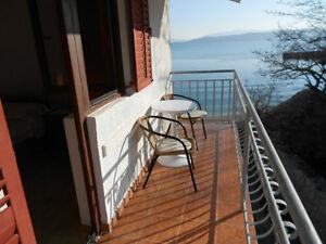 Croatia Home on Adriatic Coast Kitchener / Waterloo Kitchener Area image 1