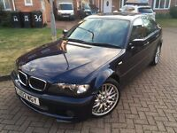 Bmw 330d m sport facelift