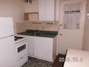 Furnished Bachelor for FEMALE next to Acadia