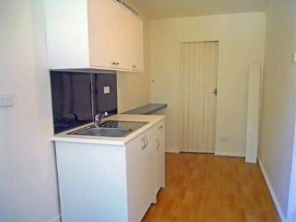Neat One Bedroom Apartment including Utilities