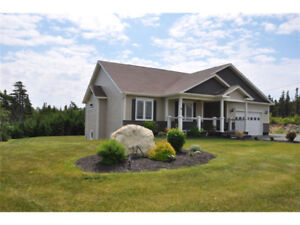 NEW PRICE DROP!!!! ONLY $499,900 BEST DEAL IN POUCH COVE
