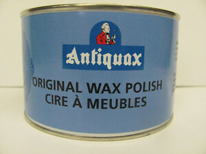 antiquax 500ml