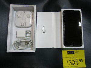 IPhone 6 Cellphone For Sale At Nearly New Port Hope