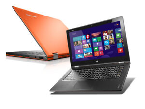 $ TOP CA$H FOR ALL LAPTOPS $ ANY BRAND ANY SIZE ANY QUANTITIES $