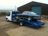 WE BUY SCRAP CARS DEAD OR ALIVE CALL US ON 01902399912