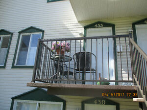 Apartment to Share Female Only in Aylmer (Gatineau)