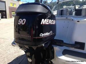 be quick : Quintrex 490 Freedom Sport Buderim Maroochydore Area Preview