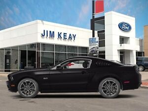 2014 Ford Mustang GT  - Leather Seats -  Bluetooth - $111.22 /We