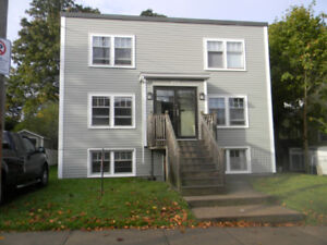 PET FRIENDLY - 2 BDRM ON MCLEAN STREET