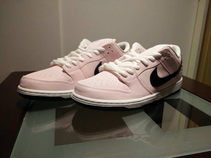 new product 30ade 6a9ea NIKE DUNK LOW ELITE SB
