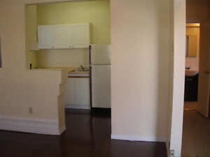 Downtown, Dows Lake, CU, OU, 417 exit, Little Italy