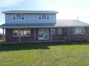 22 Grant Street, Glace Bay