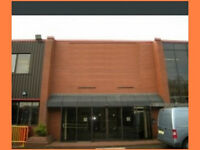 ( DN4 - Doncaster ) Serviced Offices to Let - £ 250