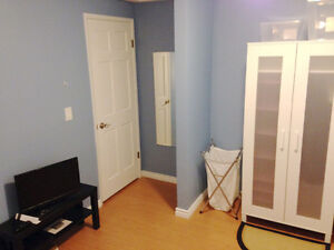 Fort Saskatchewan - Two Awesome Rooms For Rent