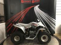 2018 APACHE ATV APACHE ATV QUAD BIKE