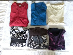 8b653af352c9b Buy or Sell Maternity Clothing in Ottawa | Clothing | Kijiji Classifieds