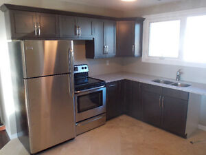 Renovated House For Rent