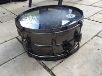 Tama Metalworks 14x5.5 Snare Drum