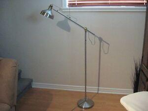 Lampe Ranarp IKEA