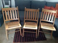 Vintage chairs great quality 1950s