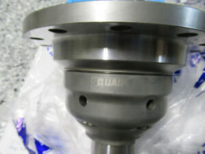 300zx Quaife Helical Limited Slip Differential