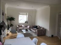 Double room with own bathroom to rent, central, Bond Street, Wifi/Bills included