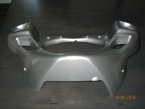 HONDA GL1800 GOLDWING BOTTOM FRONT COWL