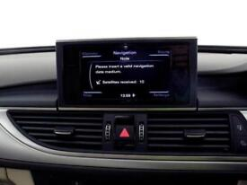 2015 AUDI A6 2.0 TDI Ultra SE 5dr Avant