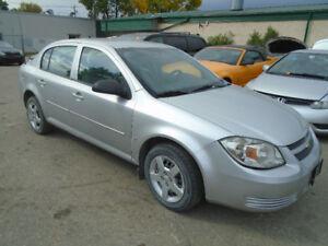 $3495.00    2009 Chevrolet Cobalt LS  4door