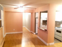 $930/2BR Renovated Unit - Great Location - Available Immediately