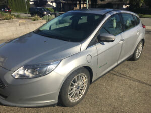 Electric Car. Great condition, priced to sell. Best price online