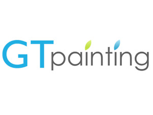 Full Time Painters + Taper