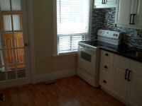 Great deal!! 3 bedroom detached house for rent, near Centre Mall