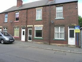 168 Manchester Road, Sheffield, S36