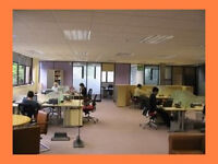 ( AL3 - St Albans ) Serviced Offices to Let - £ 250