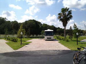 #134 Aztec Rv Resort