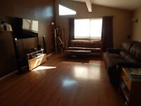Affordable Home for Sale in Fernie