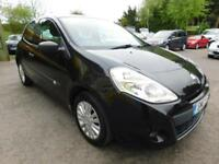 2010 RENAULT CLIO EXTREME ** LOW MILEAGE ** HATCHBACK PETROL
