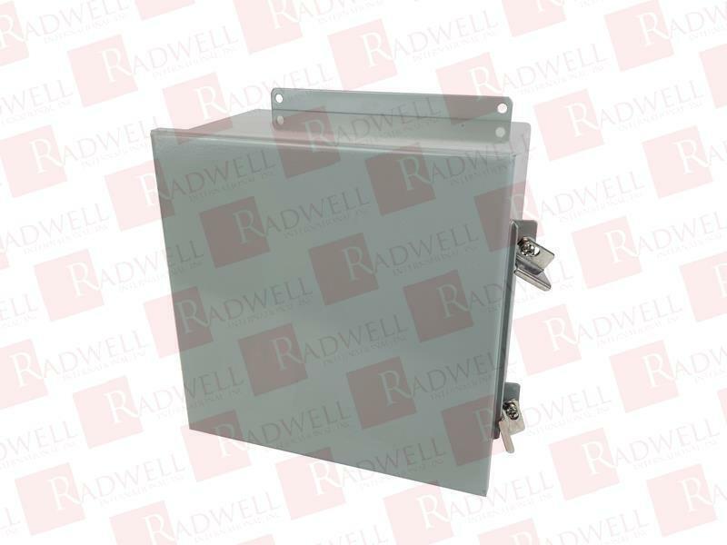 Saginaw Sce-10106chnf / Sce10106chnf (new In Box)