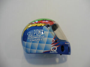 NASCAR - JEFF GORDON - Great for the Collector / MAN-CAVE