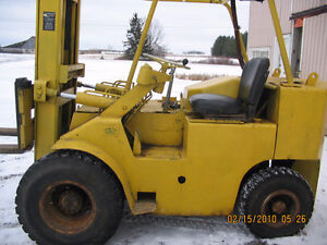 ENLEY TOE MOTOR Cambridge Kitchener Area image 1