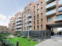 3 bedroom flat in Devons Road, Bromley-by-Bow E3