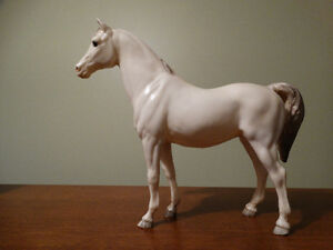 Breyer horses - traditional size Strathcona County Edmonton Area image 6