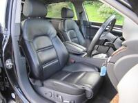 2007 Audi A8L 3.0TDI QUATTRO **LWB ** SPORT **230 BHP **4x4**