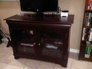 TV Cabinet - Entertainment Unit