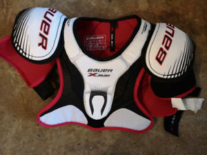 Various Youth Hockey Gear *Sold PPU*