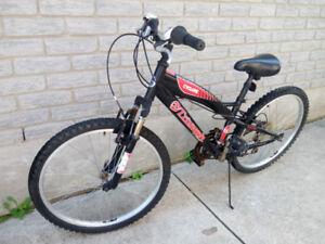 kid bikes for sale