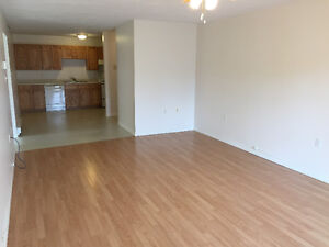 1 Bedroom apts. $590 | 2 Bedroom apts. $695!