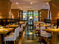 Hiring General Manager of a New resturant/bar in Kelowna