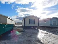 Mobile Home  Completely refurvished